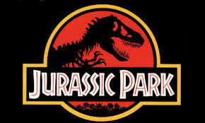 侏羅紀公園 jurassic park Steven Spielberg. With Sam Neill, Laura Dern, Jeff Goldblum, Richard Attenborough 經典回顧 Moscot Mykita Gotti Goldsmith Dsquard2 Cartier @必久戴眼鏡 Visual Tech Optical