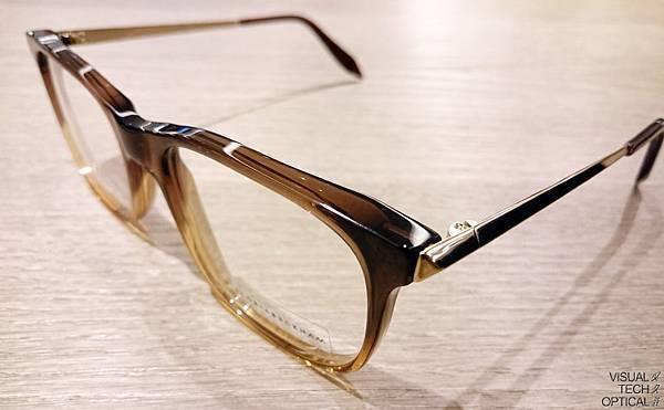 Victoria Beckham 眼鏡 @必久戴眼鏡正式授權專賣