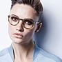 Lindberg 必久戴眼鏡頂級認証專門店