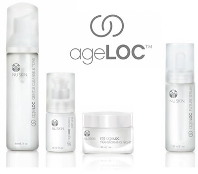 ageloc_dailyproducts.jpg