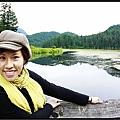 溫哥華0712_209.jpg