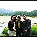 溫哥華0712_217.jpg