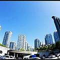 溫哥華0630_049.jpg