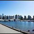 溫哥華0630_075.jpg