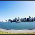 溫哥華0630_093.jpg