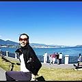 溫哥華0630_113.jpg