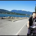 溫哥華0630_137.jpg