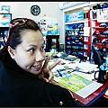 溫哥華0630_201.jpg
