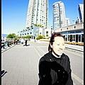 溫哥華0630_316.jpg