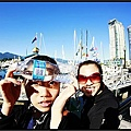 溫哥華0630_323.jpg