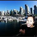 溫哥華0630_338.jpg