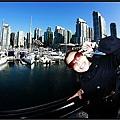 溫哥華0630_339.jpg