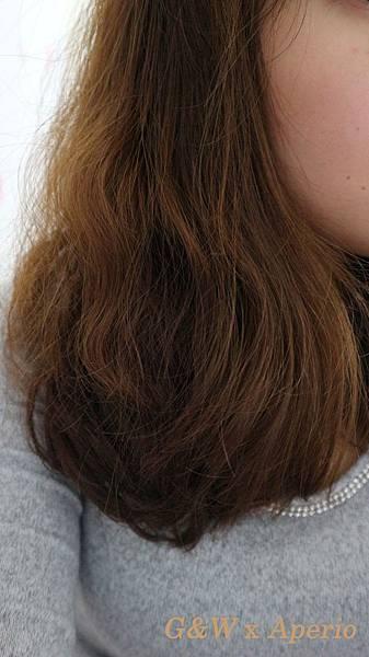 護髮乳-9(使用前局部)拷貝.jpg