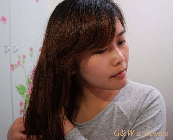 護髮乳-12(中)拷貝.jpg