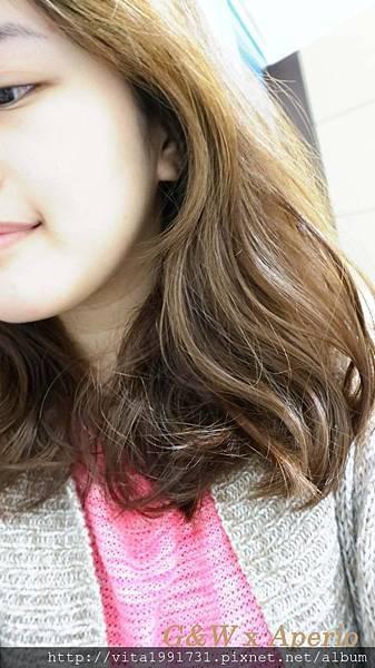 護髮乳-14拷貝.jpg