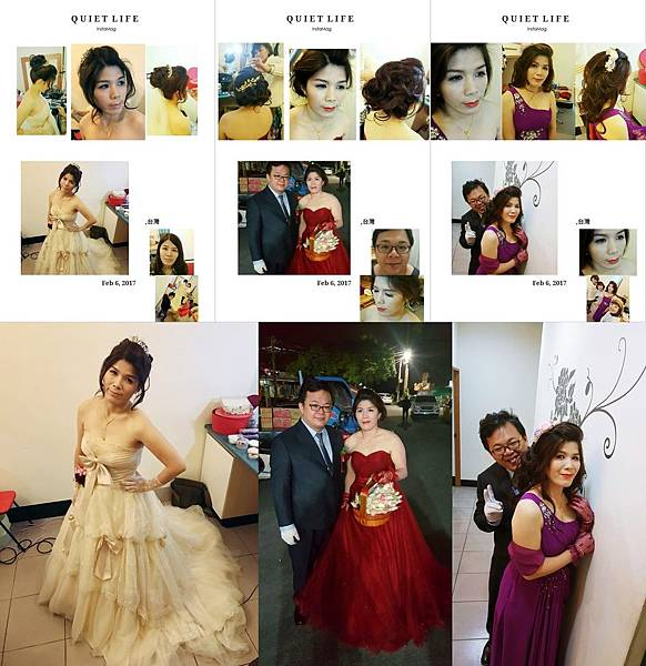 bride (3).jpg