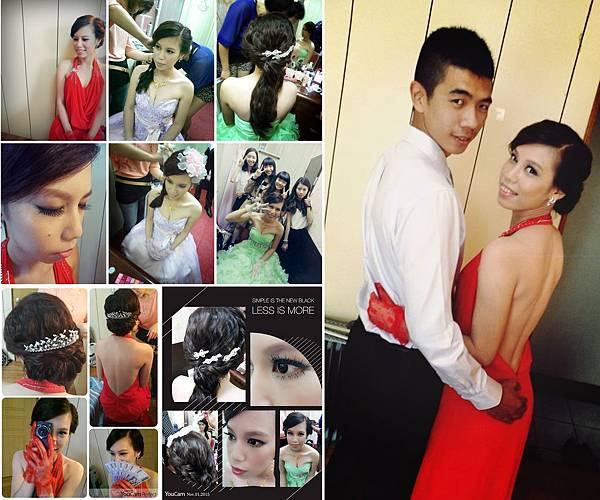 bride (5).jpg