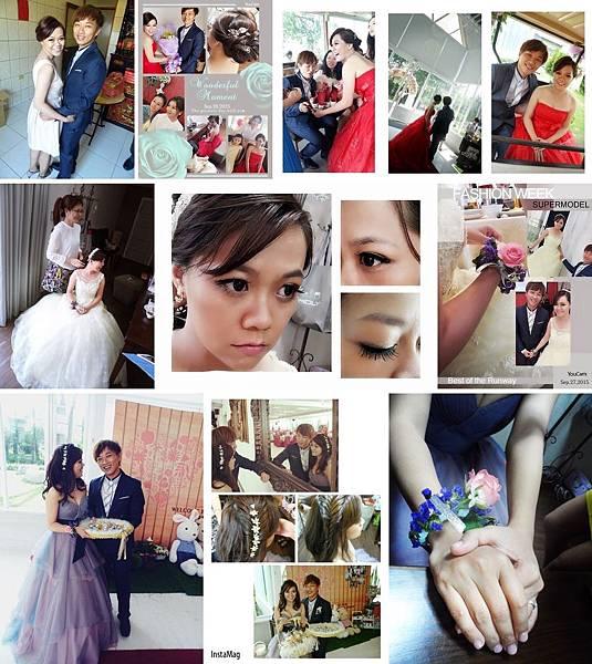 bride (7).jpg