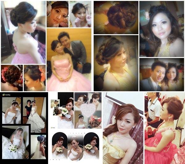 bride (11).jpg