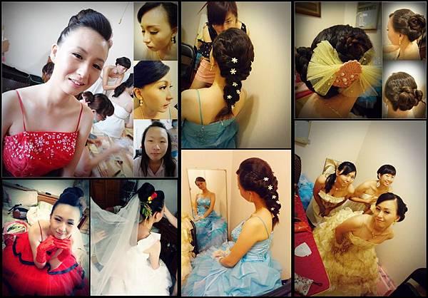 bride (13).jpg