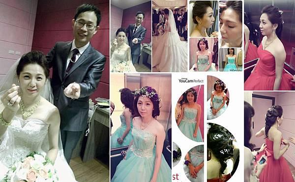 bride (15).jpg