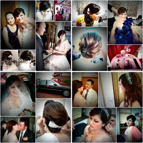 bride (20).jpg
