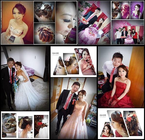 bride (17).jpg