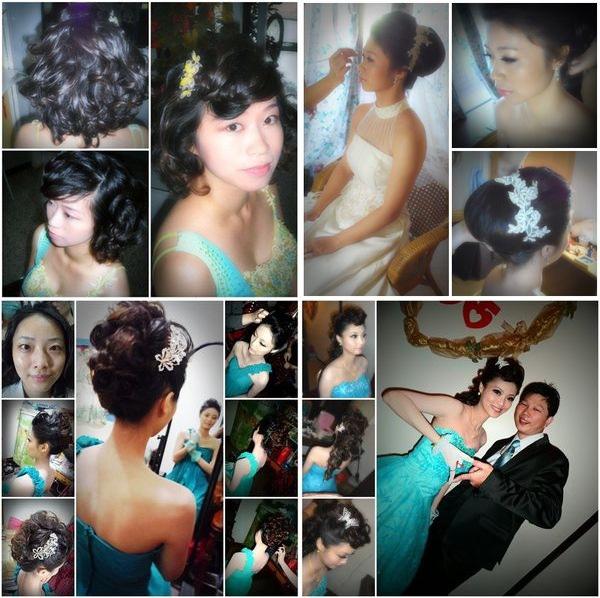 bride (26).jpg