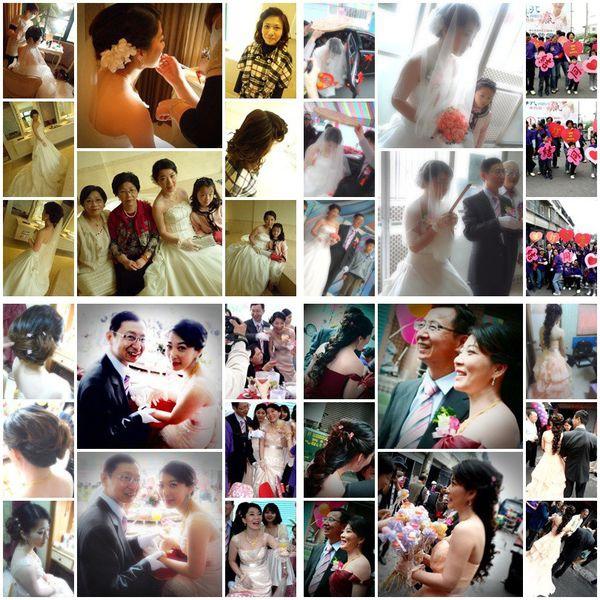 bride (24).jpg