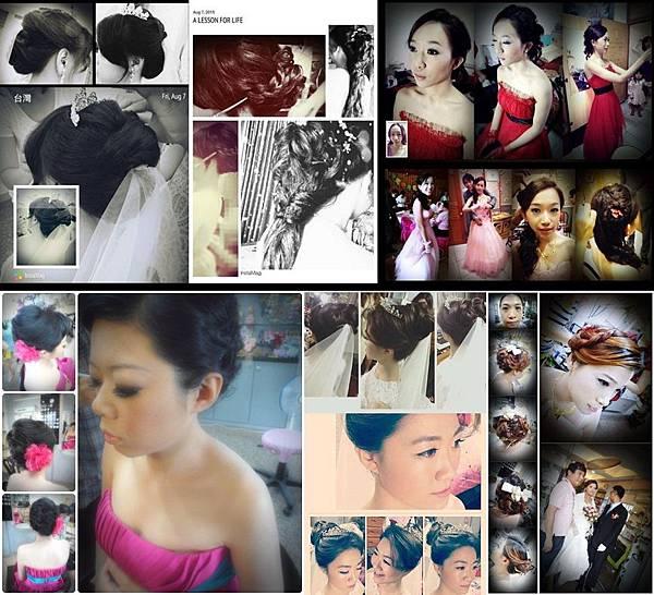 bride (31).jpg
