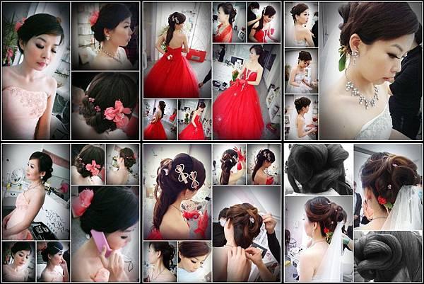 bride (27).jpg