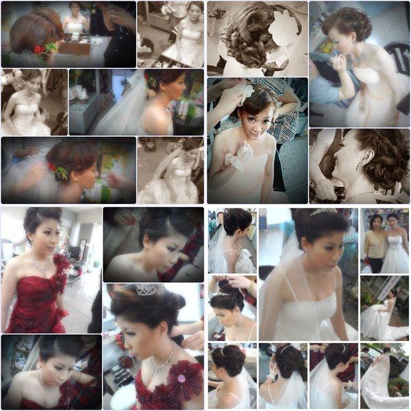 bride (33).jpg