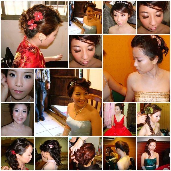 bride (36).jpg