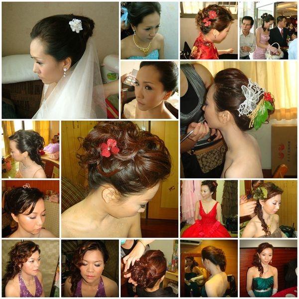 bride (38).jpg