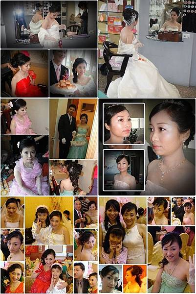bride (39).jpg