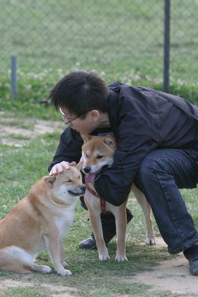 誰家的狗2.jpg