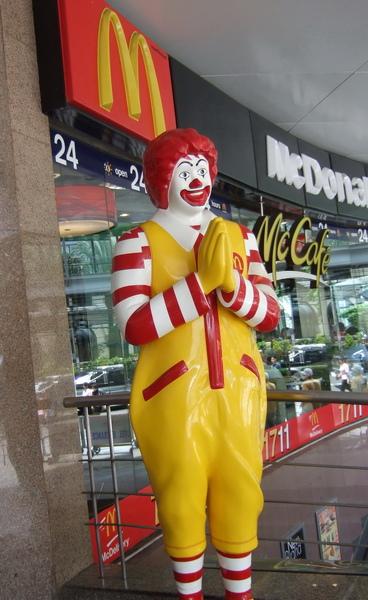 曼谷麥當勞.jpg