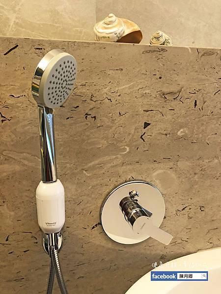 20200512vitaway沐浴器2