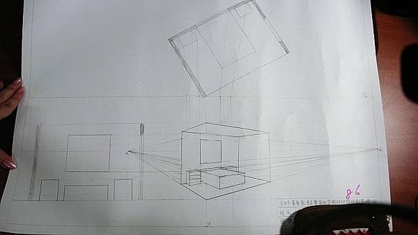 P1080381.jpg
