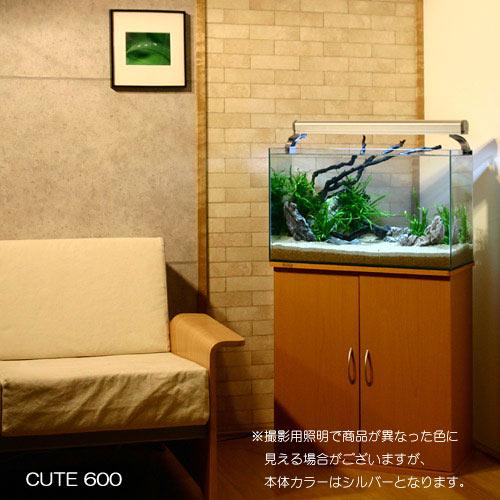 aquarium-led-fixtures-manufacture