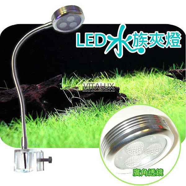 LED-aquarium-led-iq3