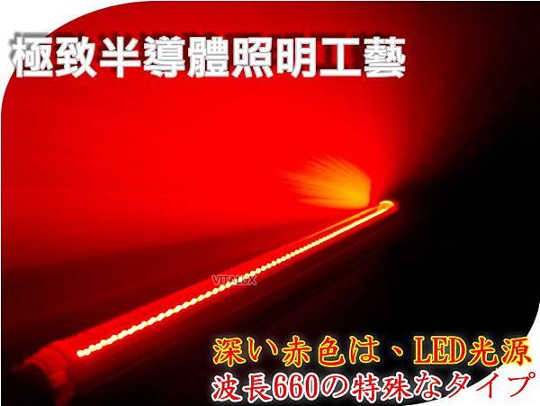 led-grow-lighting