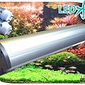 led-tube-fixtures-aquarium