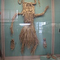 雲南民族博物館