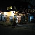時光二手書店.JPG