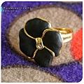 黑金小鑽蘭-150$
