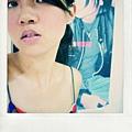 picc.jpg_effected.jpg