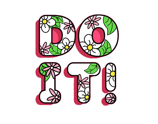 BTA (7).png