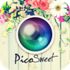 PicoSweet