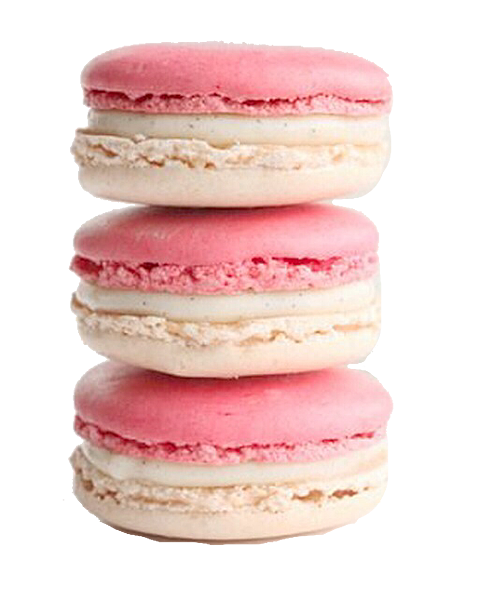 Dessert (4).png